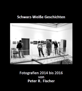 Titelfoto: Vernissage am 2.9.16