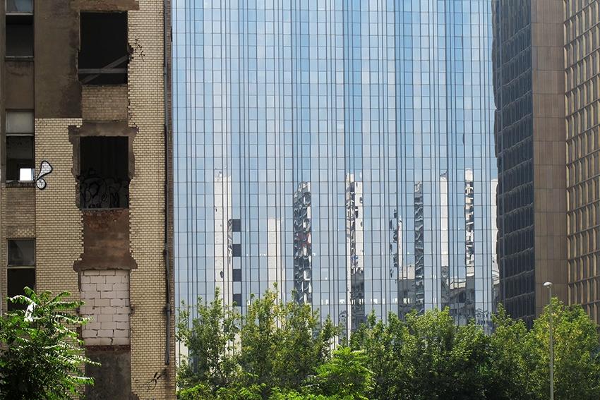 DEU0005 o.T. (Berlin 2011)