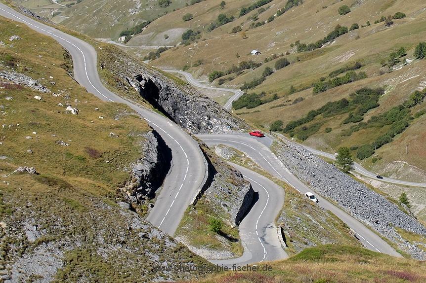 FRA0048 o.T. (Ostanstieg zum Col du Galibier; Alpen/F 2010)