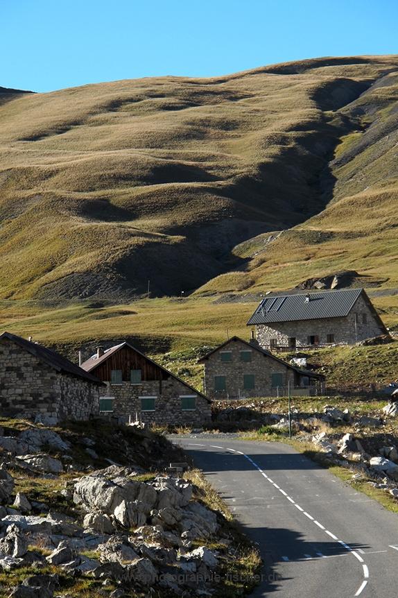 FRA0050 o.T. (Östlich vom Col du Galibier; Alpen/F 2010)