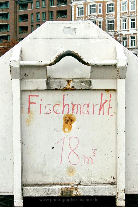 DEU0027 o.T. (Hamburg 2008)