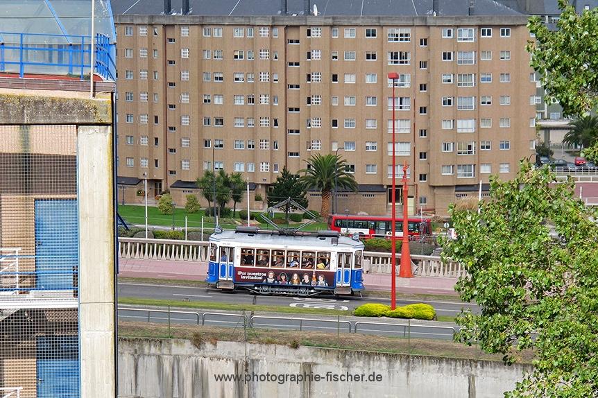 ESP0085 o.T. (La Coruna/E 2010)