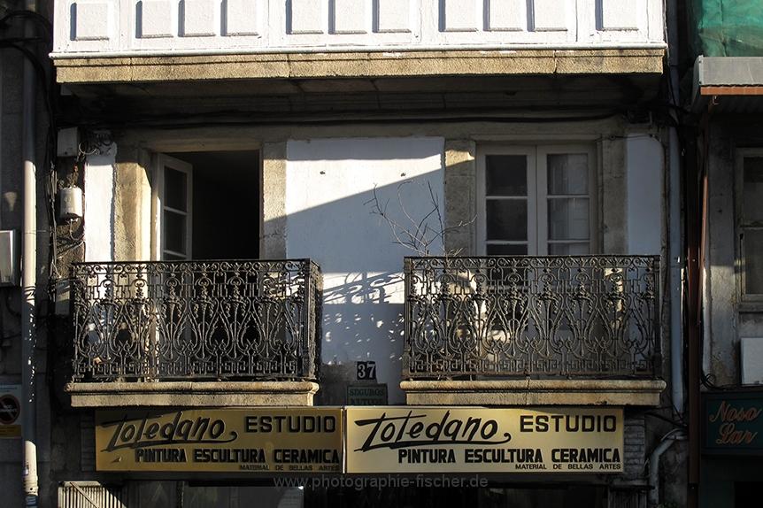 ESP0118 o.T. (La Coruna/E 2010)