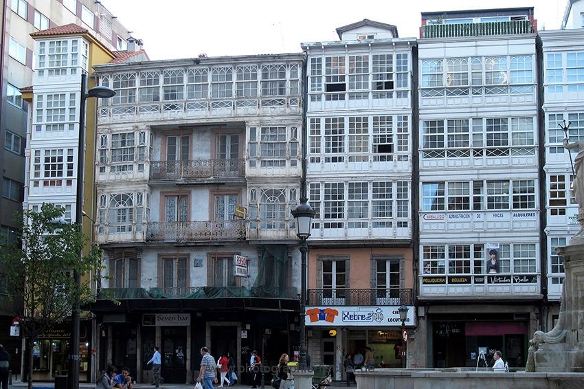 ESP0127 o.T. (La Coruna/E 2010)