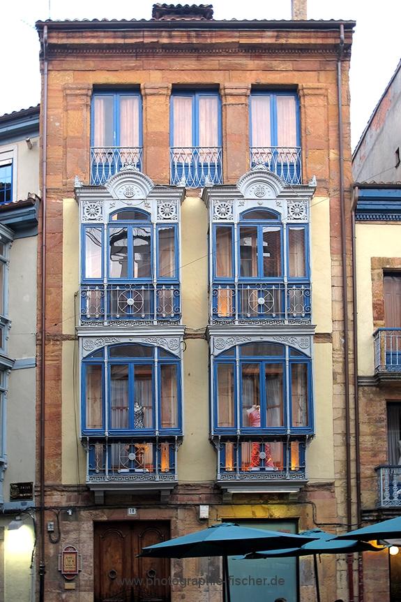 ESP0018 o.T. (Oviedo/E 2010)