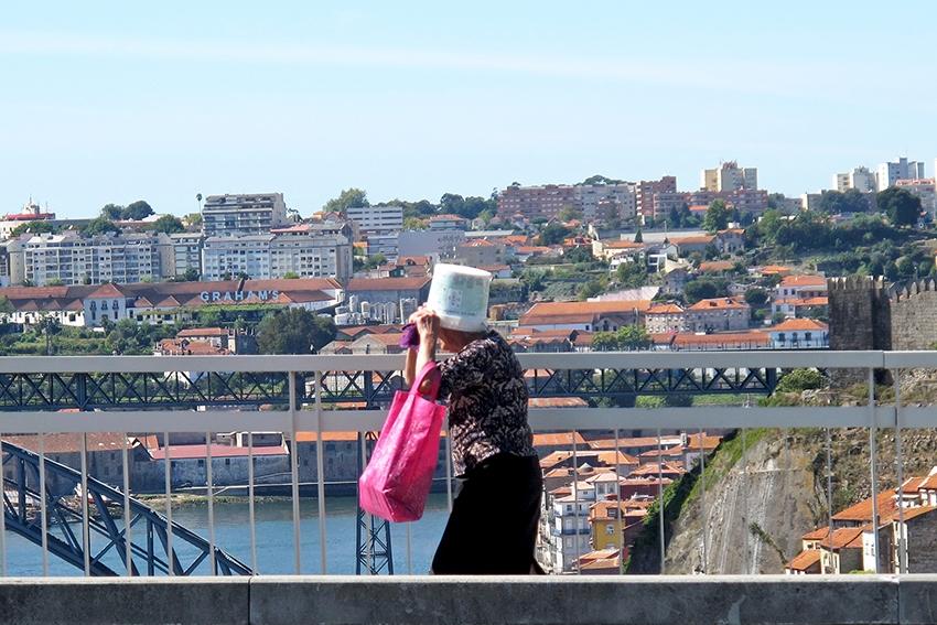 PRT0008 o.T. (Porto/P 2010)