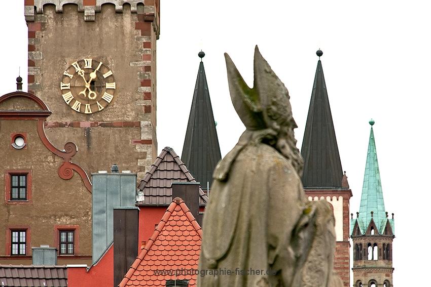 DEU0102 o.T. (Würzburg 2014)