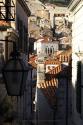HRV0040 o.T. (Dubrovnik/Kroatien 2015)