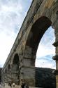 FRA0100 o.T. (Pont du Gard/F 2010)