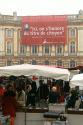 FRA0127 o.T. (Toulouse/F 2009)