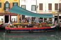 ITA0092 o.T. (Venedig/I 2011)