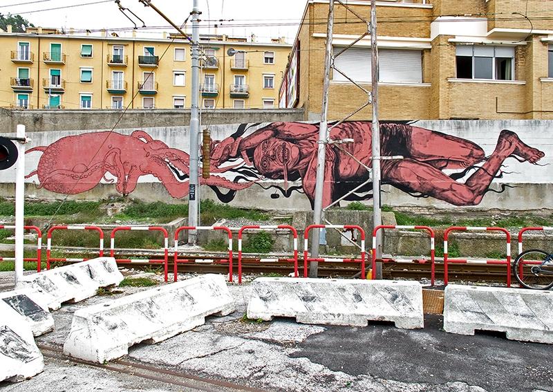 ITA0121 o.T. (Ancona/I 2012)
