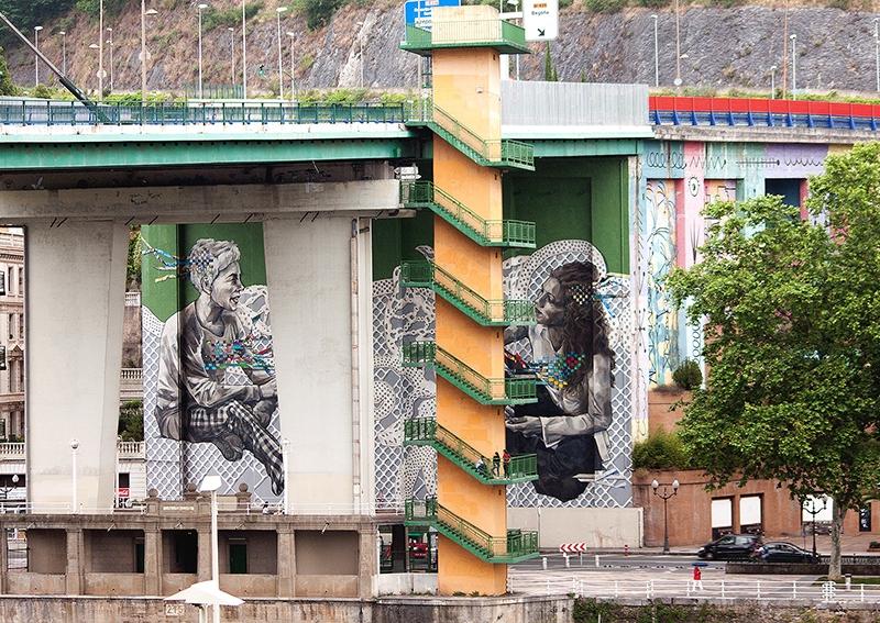 ESP0158 o.T. (Bilbao/E 2016)
