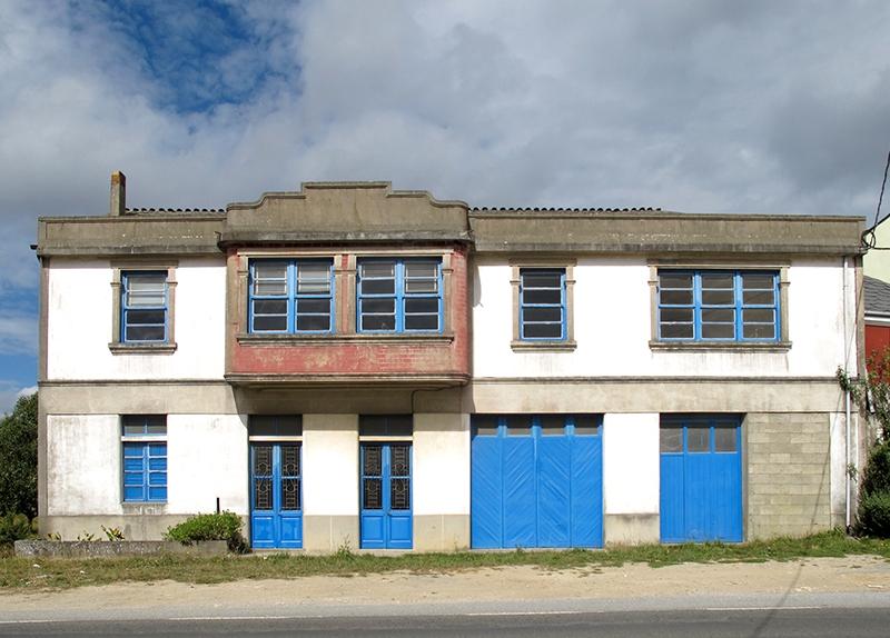 ESP0051 o.T. (Goiriz/E 2010)