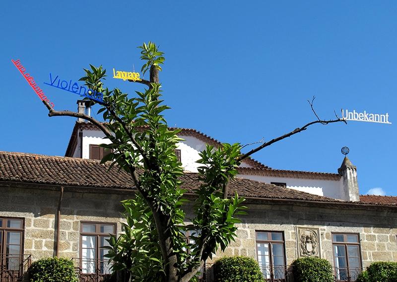 PRT0002 o.T. (Guimaraes/P 2010)