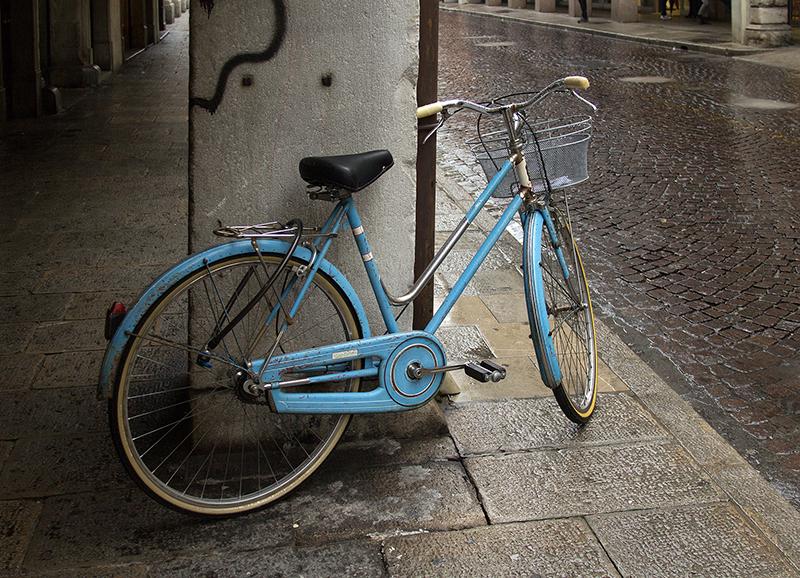 ITA0290 o.T. (Udine, Italien 2015)
