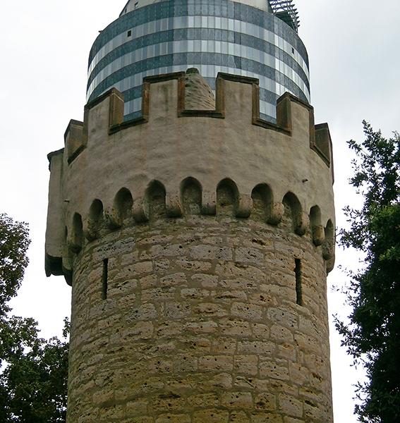 DEU0039 o.T. (Jena 2009)