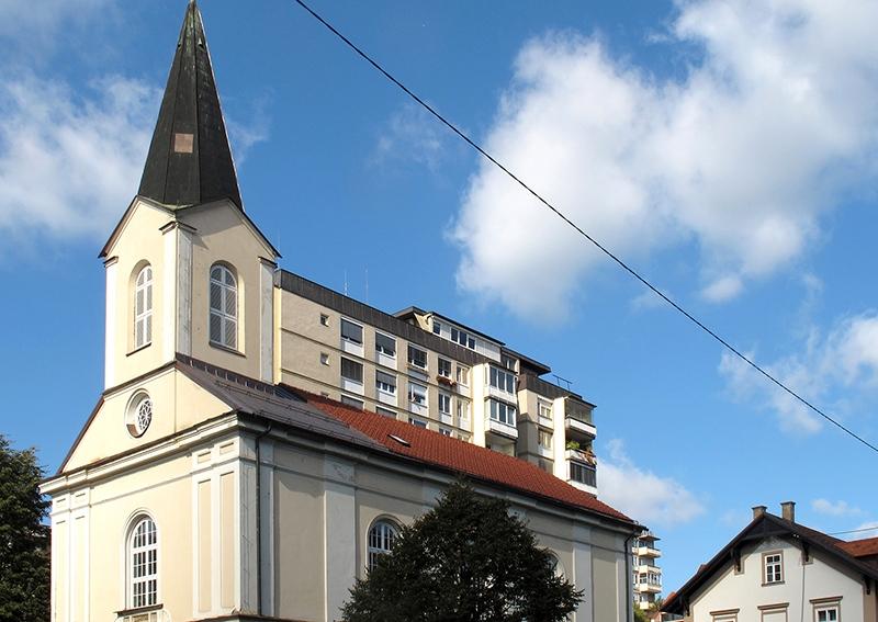 SVN0015 o.T. (Maribor/Slo 2011)