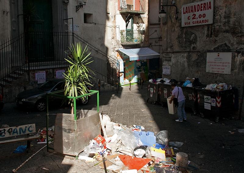ITA0124 o.T. (Neapel/I 2012)