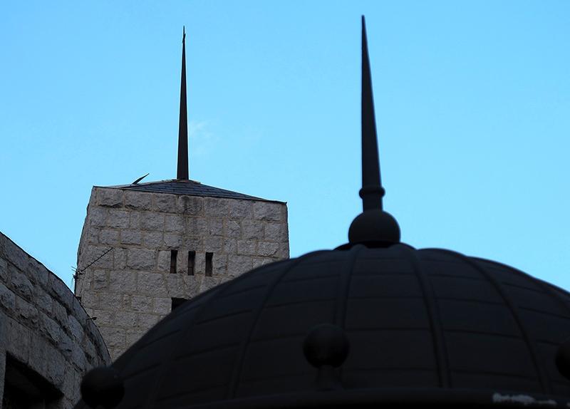 ESP0009 o.T. (Oviedo/E 2010)