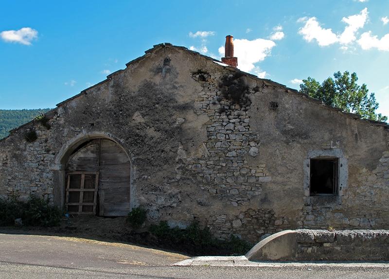 FRa0060 o.T. (Frankreich 2010)