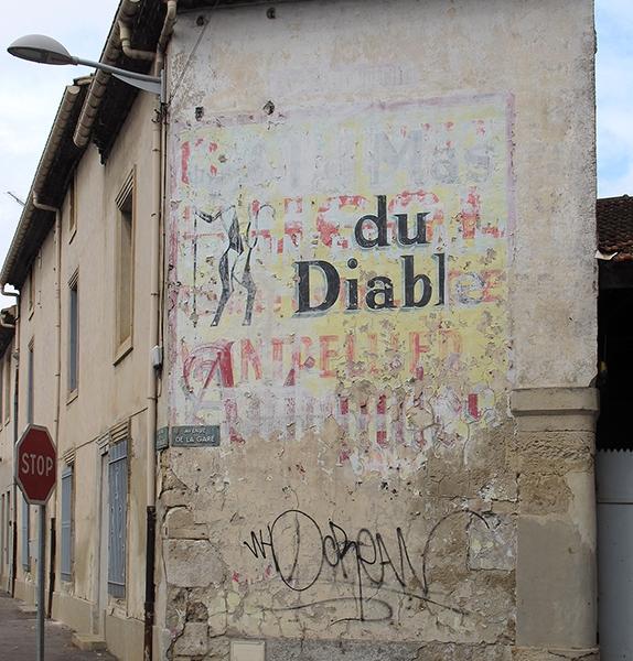 FRA0097 o.T. (Pont du Diable, F 2010)