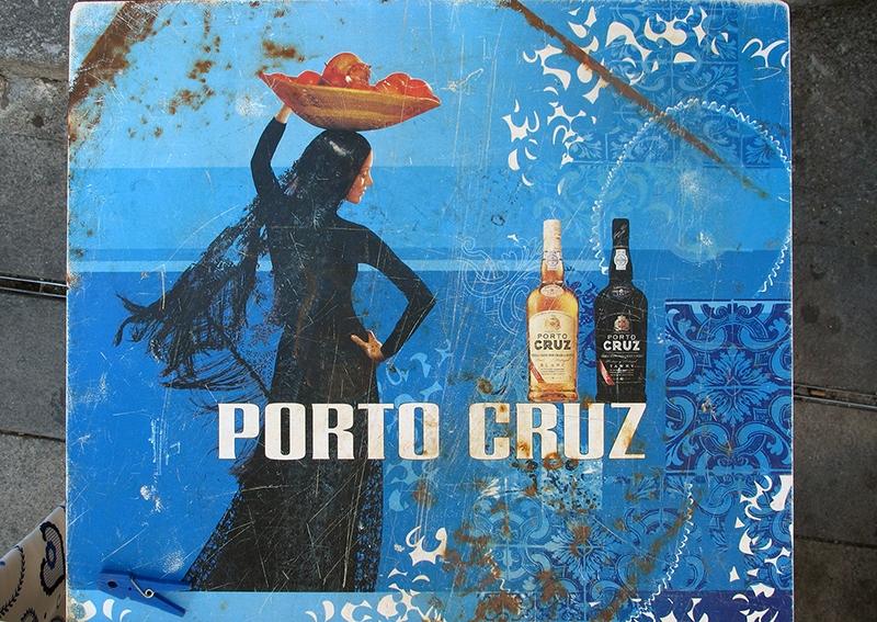 PRT0012 o.T. (Porto/P 2010)