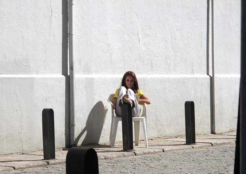PRT0009 o.T. (Porto/P 2010)