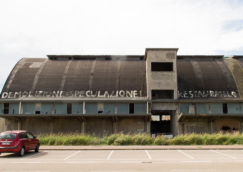 ITA0283 o.T. (Ravenna/I 2012)