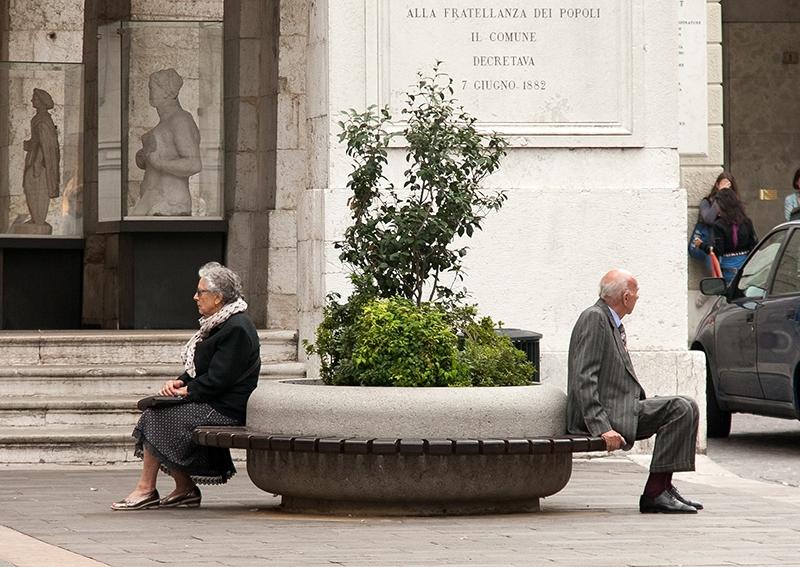 ITA0104: o.T. (Treviso/I 2012)