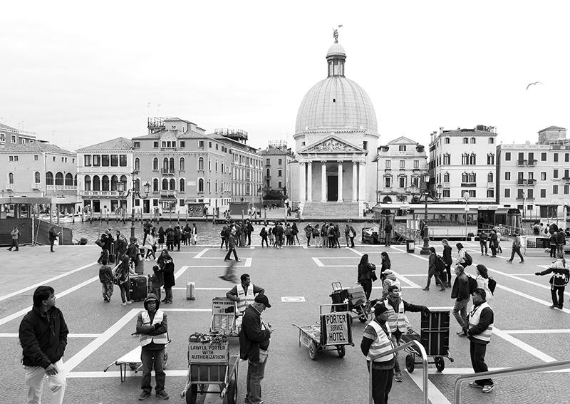 ITA0193 o.T. (Venedig/I 2016)