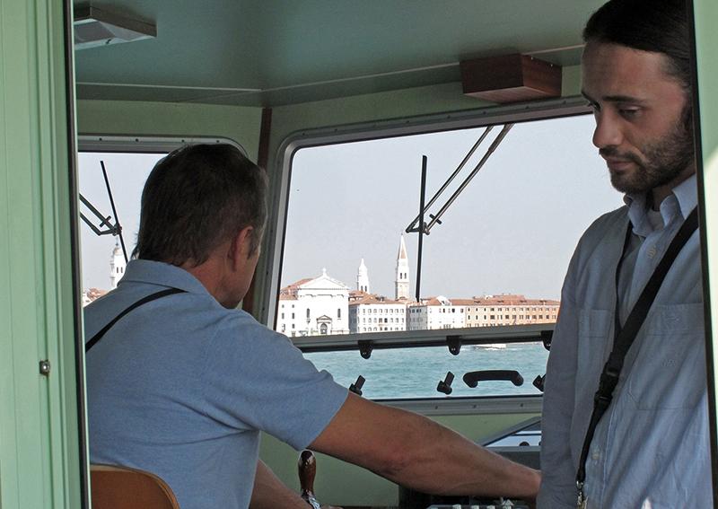 ITA0098 o.T. (Venedig/I 2011)