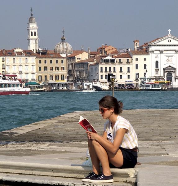 ITA0099 o.T. (Venedig/I 2011)