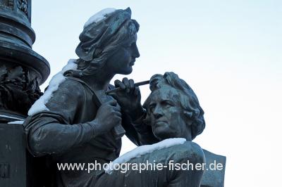 DD0223: o.T.(Brühlsche Terrasse/Altstadt/Dresden 2012)