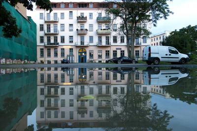DD0222: o.T. (Innere Neustadt, Dresden 2015)