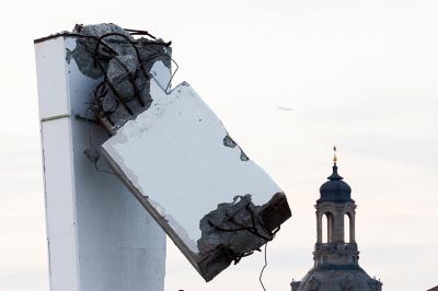 DD0227: o.T.(Altstadt/Dresden 2017)