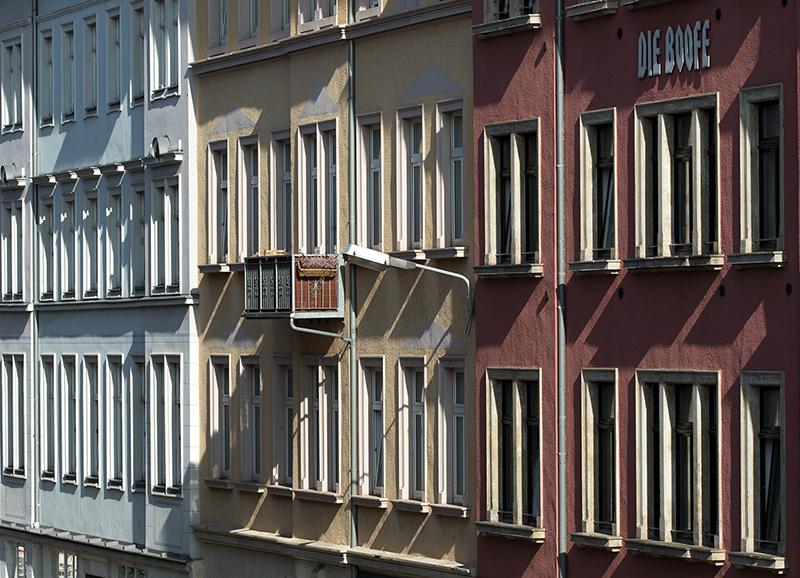 DD0349.T. (Hechtviertel Dresden 2019)