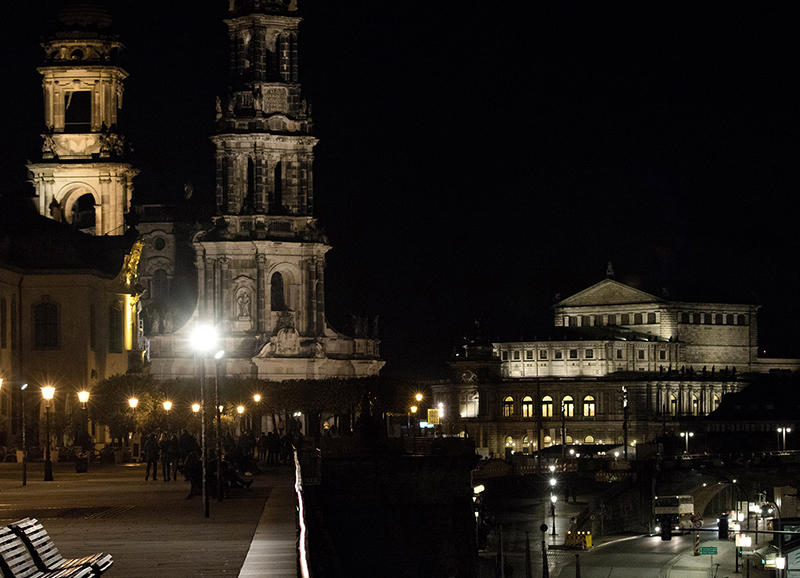 DD0362 Brühlsche Terrasse (Dresden Altstadt 2019)
