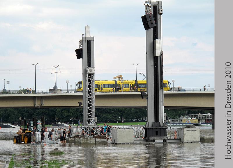 DD0369 o.T. (Dresden 2010)