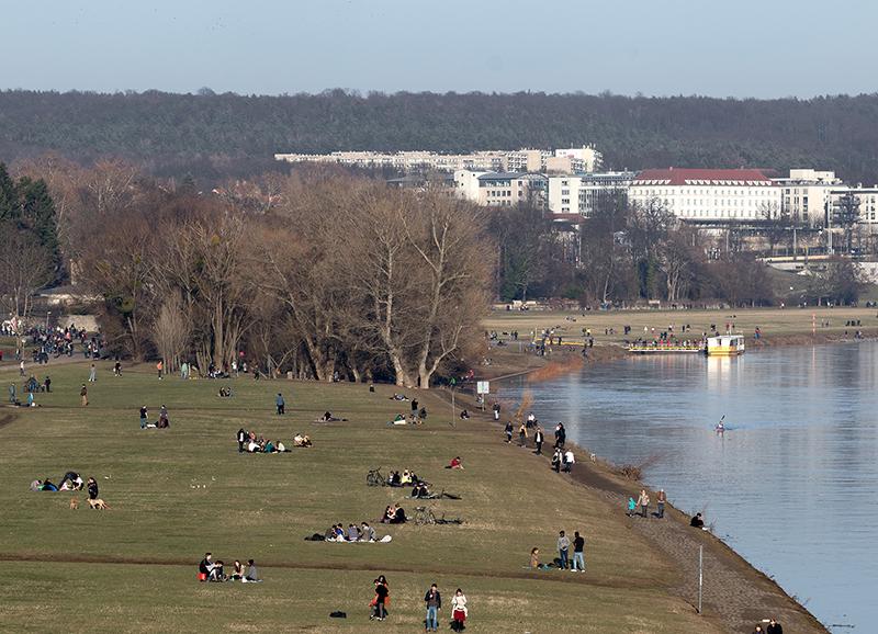DD0385 o.T. (Dresden 2019)