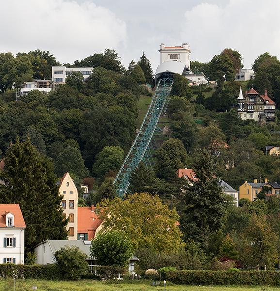DD0240 o.T. (Schwebebahn Loschwitz, Dresden 2017)