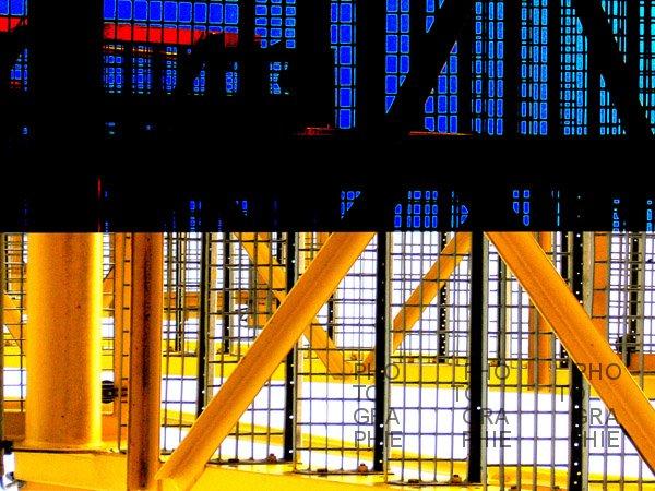0031: o.T. (Wismar 2008)