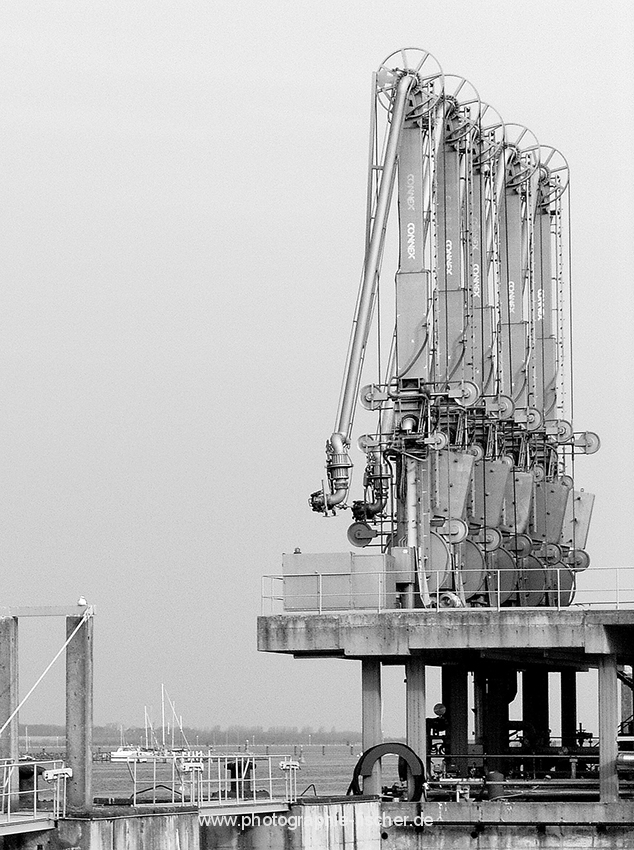 0038: o.T. (im Hafen Wismar 2008)
