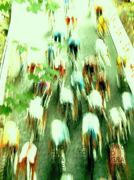 0157: Am Waseberg (Hamburg Cyclassics 2008)