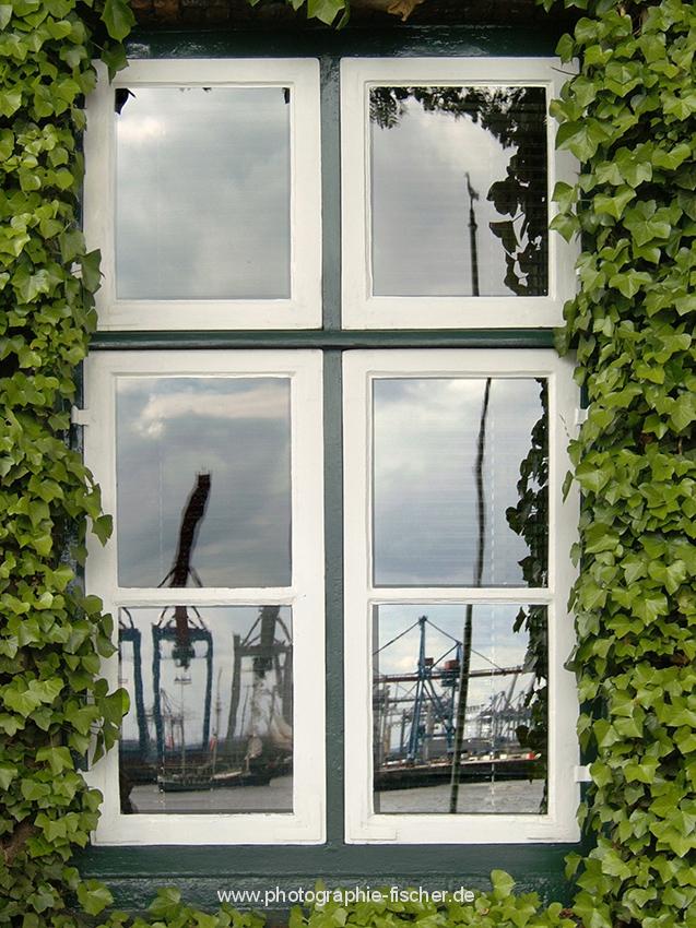 0168: o.T. (Oevelgönne, Hamburg 2009)