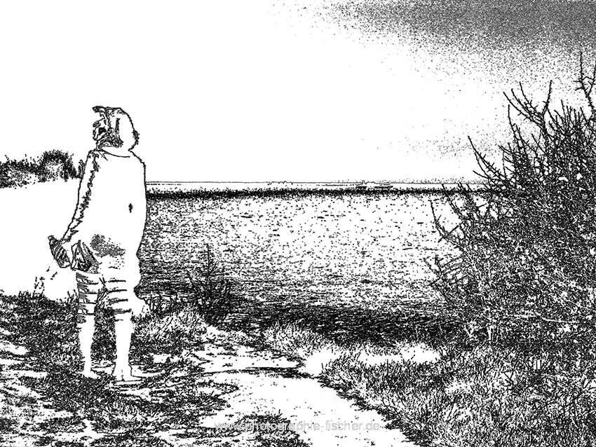 0179sw: o.T. (2008)