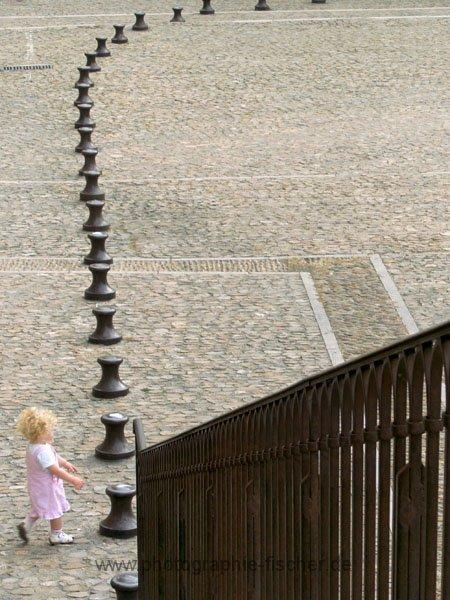 0208: o.T. (Avignon 2009)