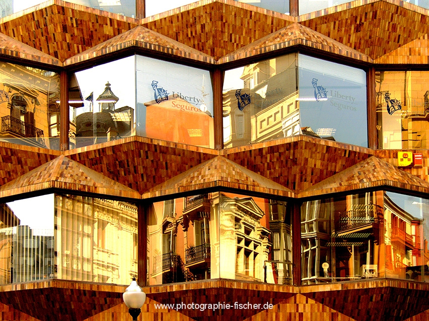 0234: o.T. (Bilbao, 2009/2011)
