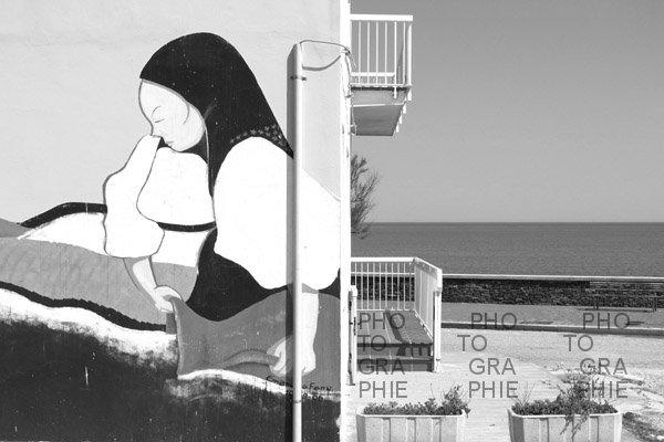 0305: o.T. (Sardinien, 2010)
