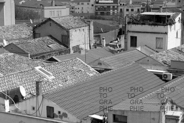 0309: o.T. (Cagliari, 2010)